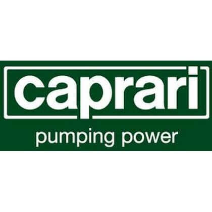 Picture for manufacturer CAPRARI - ITALY