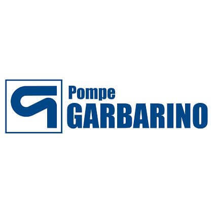 Picture for manufacturer GARBARINO - ITALY