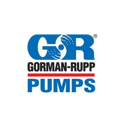 Picture for manufacturer GORMAN RUPP - USA