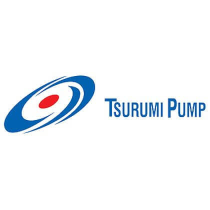 Picture for manufacturer TSURUMI - JAPAN