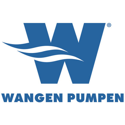 Picture for manufacturer WANGEN PUMPEN - GERMANY